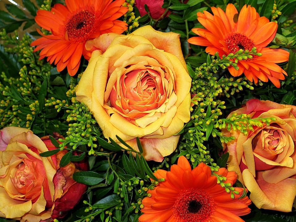 bouquet-of-flowers-1292723_960_720
